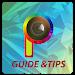 Download Tips For Picsart 1.0 APK
