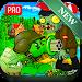 Download Tips Plants Vs Zambie 2 1.0.1 APK