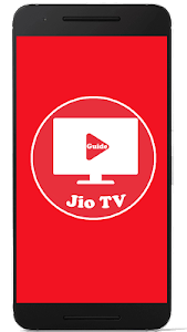 Download Tips for Jio tv 1.0 APK