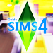 Download Tips for Sims 4 4.0 APK