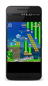 Download Tips for Super Mario Run 1.0 APK