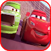 Download Tips of Cars: Fast as Lightning 3D 1.0 APK