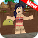 Download Tips of Moana Island Life ROBLOX 1.0 APK