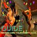 Download Tips of Tournament Tekken CCG 9.0.2 APK