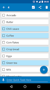 Download To Do List 3.0.25 APK