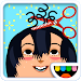 Download Toca Hair Salon 2 - Free! 1.0.7-play (022) APK