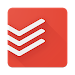 Download Todoist: To-do lists for task management & errands  APK