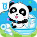 Download Baby Panda's Potty Training 8.27.10.00 APK