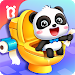Download Baby Panda's Potty Training - Toilet Time 8.30.10.00 APK