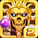 Download Tomb runner 1.0.0 APK