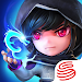 Download Tome of the Sun - Fantasy MMO 1.1 APK