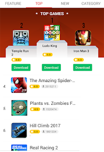 Download Top 9apps tips 3 APK