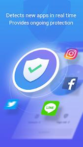 Download Top Antivirus 1.0.8 APK