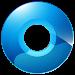 Download Top Browser 1.0 APK