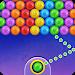 Download Top Bubble Shooter 2.1.4 APK