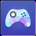 Download Top Free Games 100 APK