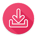 Download TopSaver for Musically - Video & Caption 2.8 APK