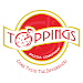 Download Toppings Pizza Co. 1.0 APK