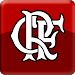 Download Torcida Flamengo - Notícias 1.1.2 APK
