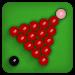 Download Total Snooker Classic 1.8.1 APK
