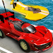 Download Touch Racing 2 - Mini RC Race 1.4.2.1 APK
