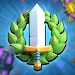 Download Tournament - Clash Royale 1.0 APK