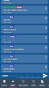 Download Royale Tournaments 5.3.7.2 APK