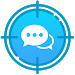 Download who visited my WhatsApp profile viewers prank 1.0 APK