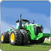 Download Tractor Farm Simulator 3D Pro 1.0 APK