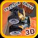 Download Real Tractor Drive Simulator 1.0 APK
