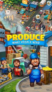 Download Trade Island 2.4 APK