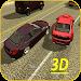 Download Traffic Drag Racing 1.0 APK