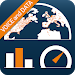 Download Traffic Monitor+ & 3G/4G Speed 8.9.0 APK