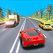 Download Highway Car Racing Game 1.7 APK