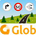 Download Glob - GPS, Traffic, Radar & Speed Limits  APK