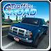 Download Traffic Road Car Driving Game 0.0.11 APK