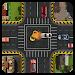 Download Traffic Tango Racer 1.11 APK