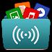 Download Music Pics Transfer Share Files 1.14 APK