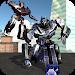 Download Transforming Hero vs Robot X 2.0.0 APK