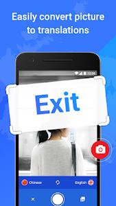 Download Translate Now - best voice translator app 1.1.25 APK