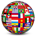 Download Translator Dictionary 1.3 APK