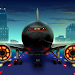Download Transporter Flight Simulator ✈ 4.2 APK