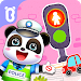 Download Little Panda Travel Safety 8.30.10.00 APK