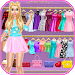 Download Trendy Fashion Styles Dress Up  APK
