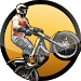 Download Trial Xtreme 2 Racing Sport 3D 2.88 APK