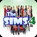 Download Tricks The Sims 4 1.0 APK