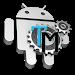 Download Trickster MOD Kernel Settings 2.15.992 APK
