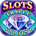 Download Triple Slots 1.2.3 APK