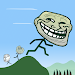 Download Troll Face Multiplayer 3 APK