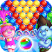 Download Troll Jungle Bubble Shooter 1.1 APK